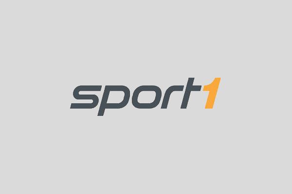 Sport1 E