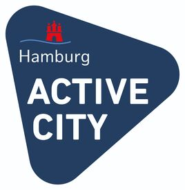 Active City Logo